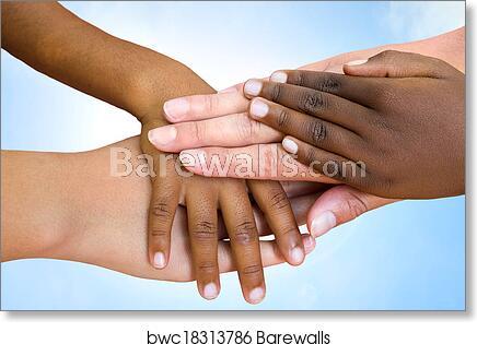 Belinga Charity