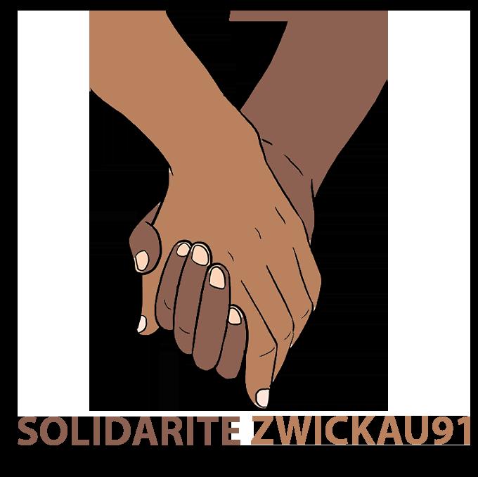 Associação de Ex-Alunos da Alemanha